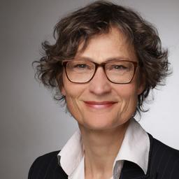 Andrea Nahrwold - isits AG International School of IT Security - Bochum