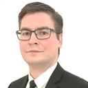 Oliver Gehrig - Zürich