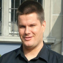 Andreas Hein - ---