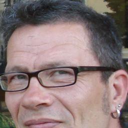 Stefan Nowicki