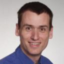 Markus Kuhn - Bern