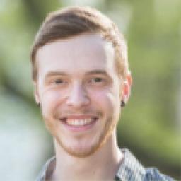 Jonathan Fischer's profile picture