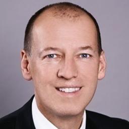Dirk Jaensch - BearingPoint Consulting Pte Ltd - Singapore