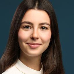 Giulia Grelle's profile picture