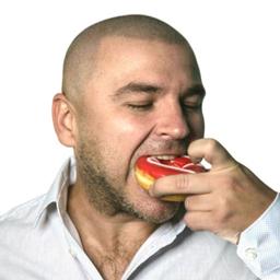 Manuel Achenbach's profile picture