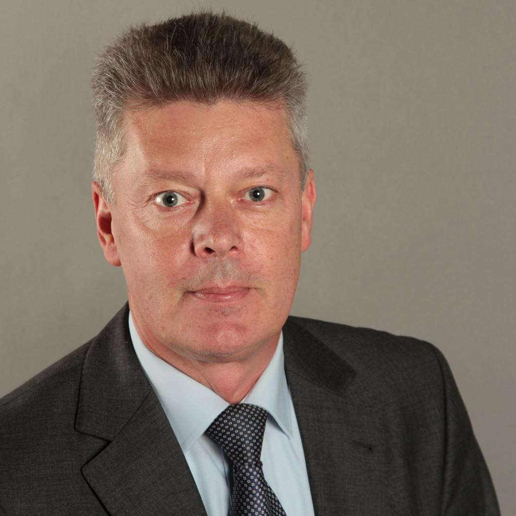 Ulf Lutzke's profile picture