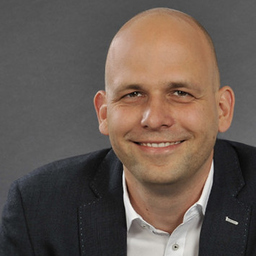 Andreas Schnittker
