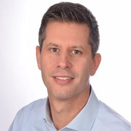 Daniel Speckamp