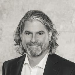 Heiko Schnitzler's profile picture