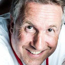Dipl.-Ing. Stefan Heinsohn's profile picture