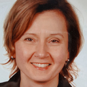 Iris Baumann-Weiss - Stimpfach-Rechenberg