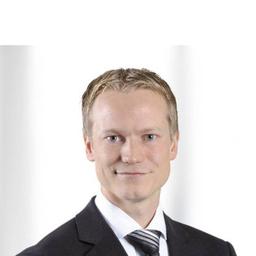 Erik Baier's profile picture