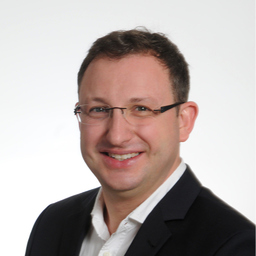 Matthias Achatz's profile picture