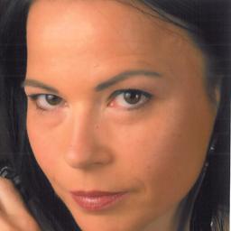 Dr. Ulrike Kilian's profile picture