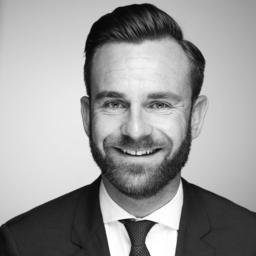 Lars Becker - berner+becker revenue management - Frankfurt am Main