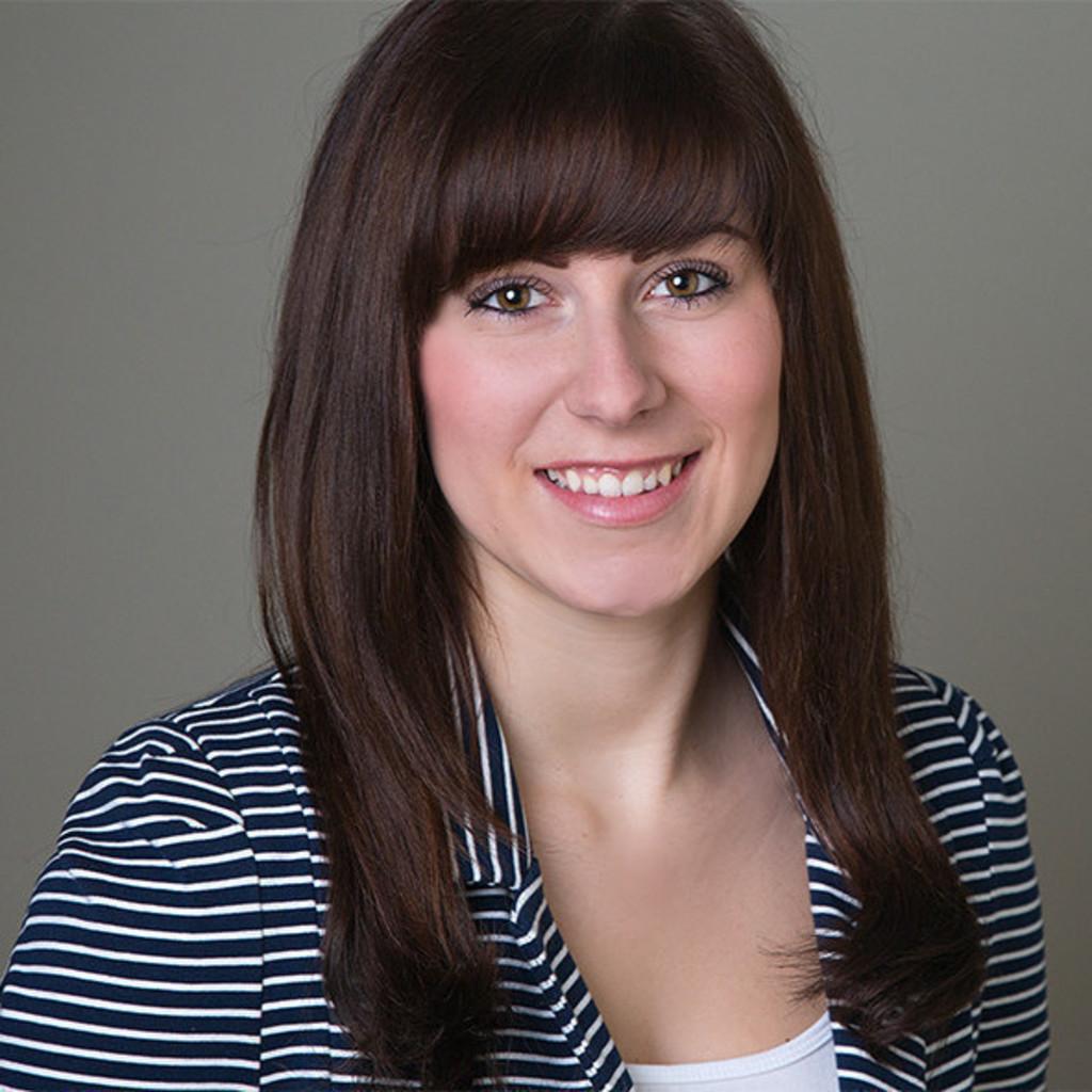 Laura Bossin's profile picture