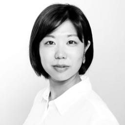 Ayumi Hagiwara's profile picture