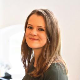 Rebecca Wolter's profile picture