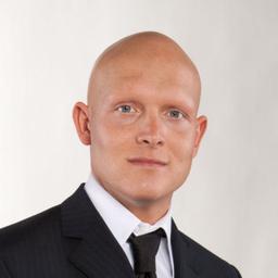 Karsten Münzner - M+W Central Europe GmbH - Allschwil