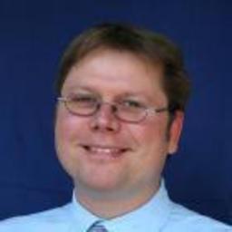 Holger Aisch's profile picture