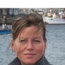 Nicole Albert-Wilding - Wien