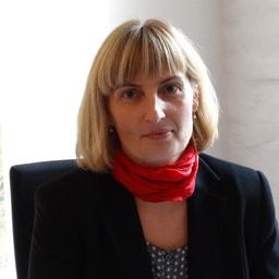 Anja Taschner