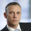 Michael Bär - Frankfurt am Main