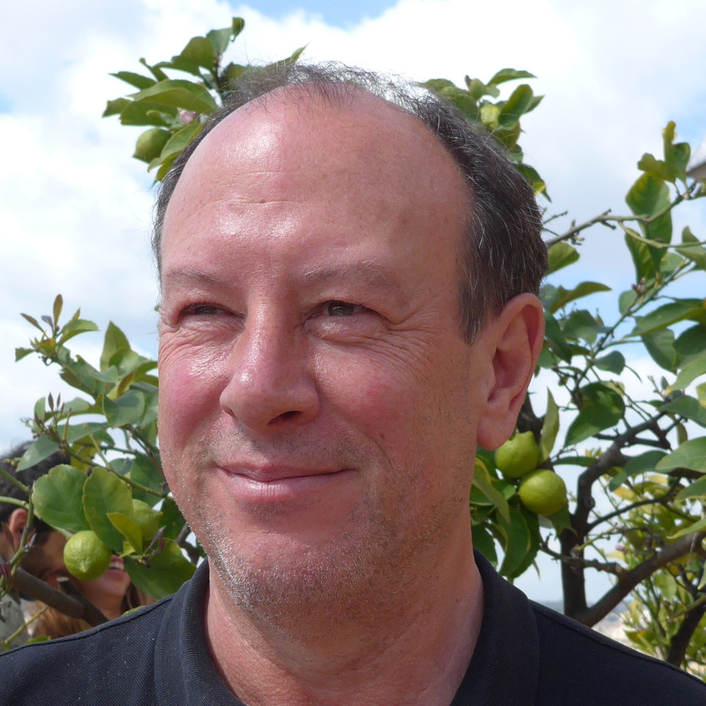 terence poe freier architekt poe architects xing. Black Bedroom Furniture Sets. Home Design Ideas
