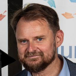 Robert Zimmel's profile picture
