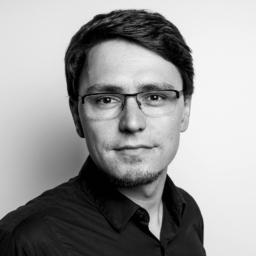 Daniel Heyduck