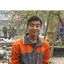 JImmy Wilson - Beijing