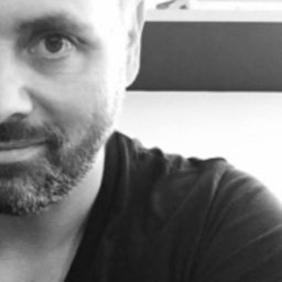 Frank Müller - FM Medienproduktion - München