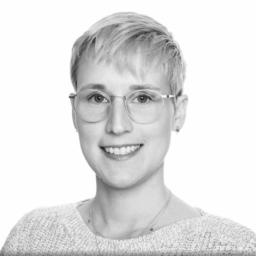 Annika Müller