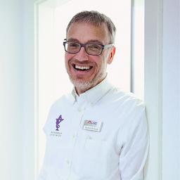 Michael Schurig's profile picture