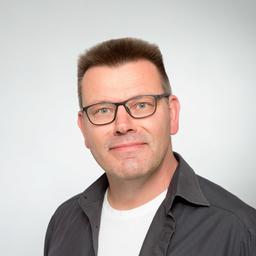 Uwe Wortmann - Keepsmile Design - Castrop-Rauxel