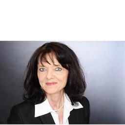 Martina Knaack