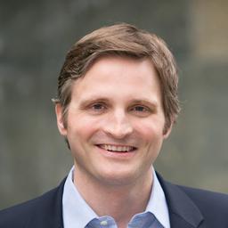 Dr. Clemens Waitz