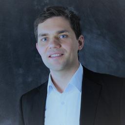 Stefan Richter - T-Systems Austria - Wien