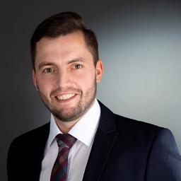 Andreas Gröger's profile picture