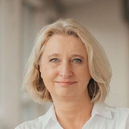 Karin Schwaer