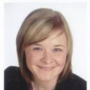 Claudia Kirsch - Dietzenbach