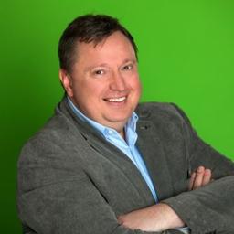 René Vierkorn's profile picture