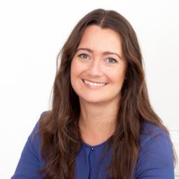 Katharina Haase - GoLending AT GmbH - Wien