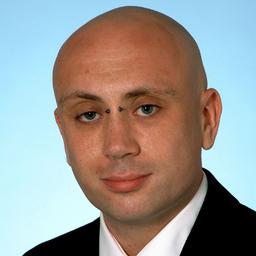 Alexander Frank - AlMaFra,  Ingenieurbüro für Soft- und Hardwareentwicklung