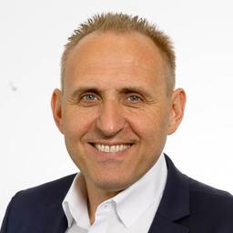Dipl.-Ing. Matthias Littig - TechnoKer GmbH - Küps