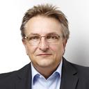 Volker Kessler - Appenweier