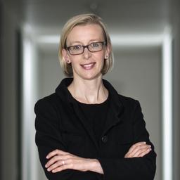 Dr. Diana Ettig's profile picture