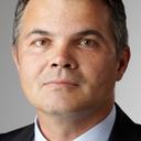 Thomas Zaugg - Biel-Benken BL