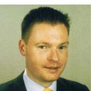 Mirko Hübner - Singapur