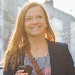 Anita Horn - ahornzeit.de - Köln